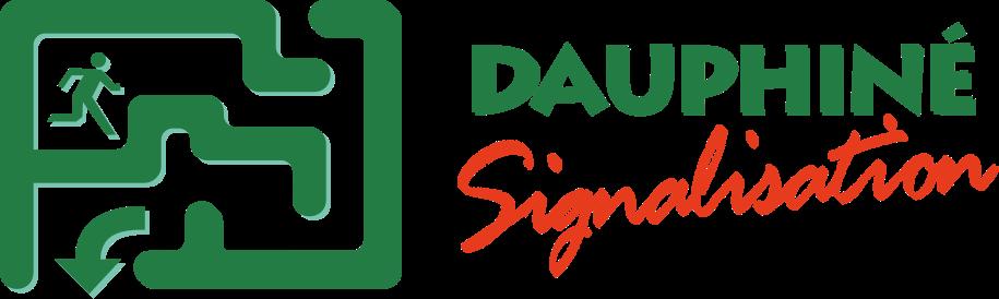 Dauphiné Signalisation